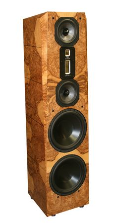 Focus SE   Legacy Audio - Building the World's Finest Audio Systems