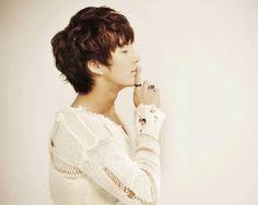 Kim Hyung Jun ♥