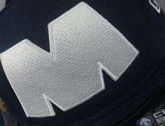 Rayados De Monterrey 59Fifty Fitted Cap by NEW ERA x LMB …
