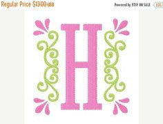 Hey, I found this really awesome Etsy listing at https://www.etsy.com/listing/117189975/sale-instant-download-hope-of-spring