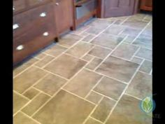 Grout Coloring Chester County Providing More Services in Chester ...