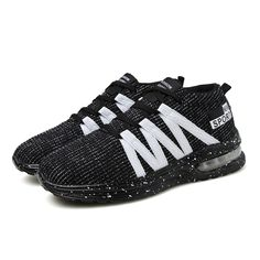 Mvp Boy Big size high quality Fast Shipping asicse chaussure homme outdoor Gym Shoes colombia luchtbed chaussure sport homme //Price: $US $20.49 & FREE Shipping //     #basketballshoes #mensathleticshoes #mensfashionsneakers #womensathleticshoes #womensfashionsneakers #womenssportshoes #mensportsshoes #mensactivewear #mensrunningshoes #womenswalkingshoes