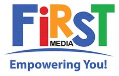 Cara Daftar Paket Internet First Media,Cara Daftar Paket Internet MyMax3 Biznet,Daftar Paket Internet Biznet Dan Cara,Harga dan Cara Daftar Paket Internet Biznet,Paket Internet Dan Tv Kabel,