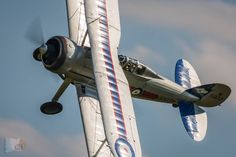 Fighter Jets, Restoration, Aircraft, Collection, Design, Aviation, Plane, Planes, Airplanes
