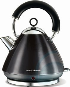 Morphy Richards Kettle 43779