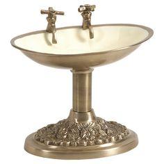 Jemma Soap Dish
