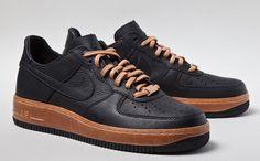 Nike Air Force 1 Bespoke
