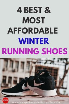 There's no such thing as the perfect winter running shoe.When it comes to running, all sorts of things come into play your bio mechanics, your weight, the surface you run on and the shape of your feet, meaning no one shoe will suit every kind of runner. We have listed the best & most affordable winter running shoes out there in the market and also super comfortable to wear.Choose one!Running outfit,running shoes outfit summer, running shoes for women,cute running shoes, running…