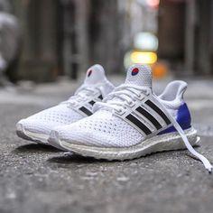 SteP SPORTS: adidas UltraBOOST【G28319】 running shoes 19SS