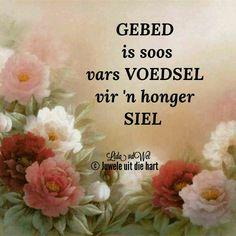 Afrikaans Quotes, Inspirational Qoutes, Friendship Quotes, God, Dios, Inspiration Quotes, Motivational Quotes, Relationship Quotes, Quotes About Friendship