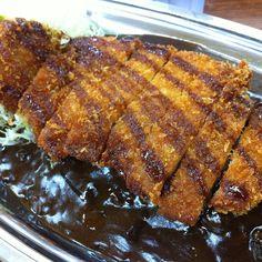 #lunch #curry #curryrice #カレー #カレーライス - @ogu_ogu- #webstagram