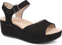 656df71eae8 21 Best Dansko Shoes images