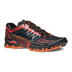 La Sportiva Bushido Mountain Running® Shoe