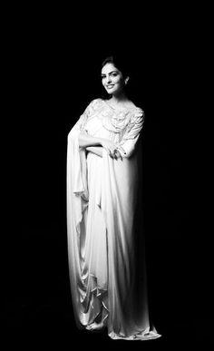 Princess  Ameerah Al-TaweeL of Saudi Arabia | Photography ams studios