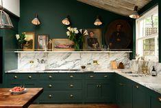 The Peckham Rye Kitchen photo 2