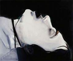 Stern 2004, Marlene Dumas. Art Experience:NYC http://www.artexperiencenyc.com/social_login