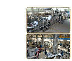 Ceselsan Machinery Industry and Trading Incorporated Company