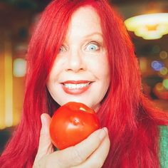 Instagram Kate Pierson, Ricky Wilson, B 52s, The B 52's, Drums, Instagram, Percussion, Drum, Drum Kit