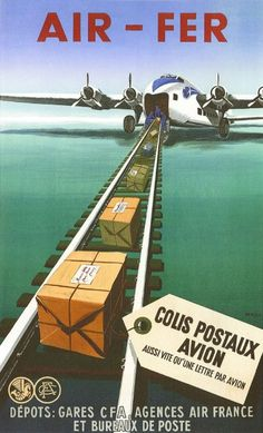 ancienne-affiche-air-france-39
