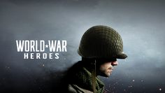 World War Heroes v1.5.2 [Mod]   World War Heroes v1.5.2 [Mod]Requirements:2.3 and upOverview:Cooperative WW2 online shooter with multiplayer battles.  - Reminder: Join tournaments to win prize rize your clan!  ===Game Features=== Battlefields to choose: 5 maps to try different tactics and find your enemys weak spots! 6 combat modes and opportunity to create your own game with its rules for your friends and your brigade!   Login to Get Daily Free Gifts Login to Get Daily Free Gifts Login to…