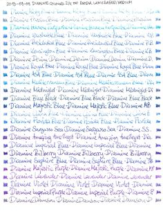 fpn_1375949942__diamine-rhodia-2.jpg   On Rhodia Paper