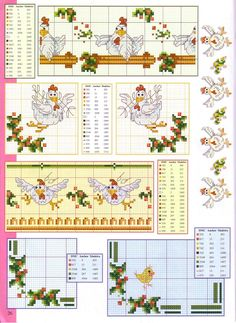 Thrilling Designing Your Own Cross Stitch Embroidery Patterns Ideas. Exhilarating Designing Your Own Cross Stitch Embroidery Patterns Ideas. Cross Stitch Kitchen, Cross Stitch Love, Cross Stitch Borders, Cross Stitch Animals, Cross Stitch Charts, Cross Stitch Designs, Cross Stitching, Cross Stitch Embroidery, Cross Stitch Patterns