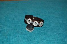Sale exdisplay item Sami Bracelet  Lapland  by AuroraSamiJewelry