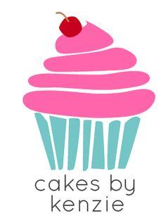 Cake Decorating Logo : 1000+ images about Cakes Logo on Pinterest Cake logo ...