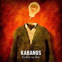 Klaun - Kabanos (akustycznie z ZENKIEM) Cover with Zenek by Huuubcio on SoundCloud