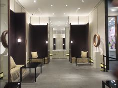 Andaz Hotel Tokyo