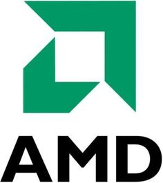 AMD Lays out Open Stereo 3D