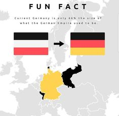 History Memes, History Facts, World History, Europe Facts, Fantasy World Map, Intresting Facts, General Knowledge Facts, Flag Art, Alternate History