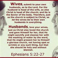 Bible Quotes About Marriage Wedding Dresses Jackson Mi  The Best Image Search  Imagemag.ru .