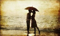 Download Happy Kiss Day 2014 wallpapers