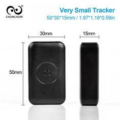 ChonChow Mini GPS Tracker  Price: 44.00 & FREE Shipping #computers #shopping #electronics #home #garden #LED #mobiles #rc #security #toys #bargain #coolstuff |#headphones #bluetooth #gifts #xmas #happybirthday #fun