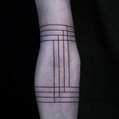 here.Tattoo