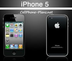 Cheap Cell Phones And Plans Cell Phone Companies, Cheap Cell Phones, Cell Phone Plans, How To Plan, Iphone, Key, Spaces, Cheap Smartphones, Unique Key