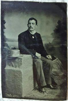 Wyatt Earp Josie