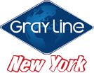 NYC Sightseeing Tours and Attractions | Gray Line New York