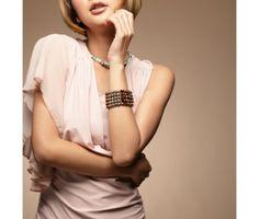 En La Tienda de Ropa Online encontrarás vestidos para mujeres, leggins, camisetas de mujer y ropa para hombre. Más información Whatsapp (+57) 310 862 71 26 -- BBM 794D6893 admin@ latiendaderopaonline.com Visitanos en: http://latiendaderopaonline.com/
