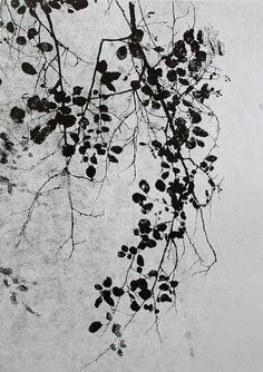 Wasserspiel - Fenn See 16.10.2013 18:52 by Josias Scharf, via Flickr