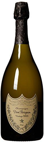 Sparkling Wine - Dom Perignon 750 mL >>> Want additional info? Click on the image.