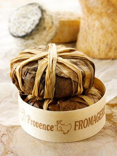 x Fromage Cheese, Queso Cheese, Cheese Dishes, Meat And Cheese, Wine Cheese, Cheese Maker, Cheese Shop, Artisan Cheese, Artisan Food