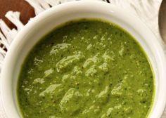 #ortosulbalcone Pesto senza aglio, ecco la ricetta http://www.paniar.it/blog/pesto-senza-aglio-ecco-la-ricetta/