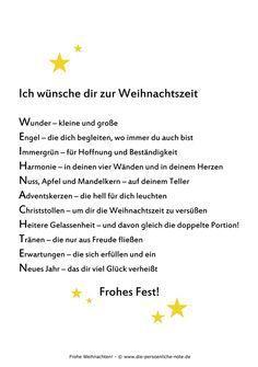 (album) Weihnachten (German: Christmas) is the seventh studio album by German singer Helene Fischer. *sales figures based on certification alone^shipments figures based on certification alone