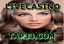 ∵♣∵[룰렛게임방법룰] TAP33.COM[생중계바카라]∵♣∵  ∵♣∵[테크노바카라] TAP33.COM[바카라홍보]∵♣∵  ∵♣∵[테크노카지노] TAP33.COM[마이크로게이밍]∵♣∵