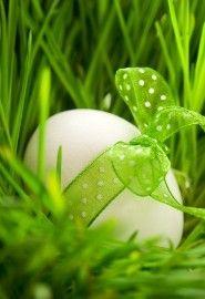 Geschenkgutscheine zu Ostern für Sie und Ihn, gibt es bei uns Online zum Selbstausdrucken. http://www.geldner-spa.de/geschenkgutscheine.html