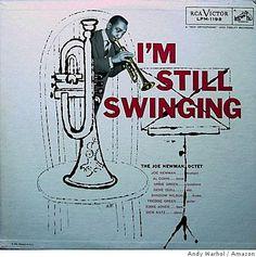 Joe Neman, 'I'm Still Swinging', designed by Andy Warhol
