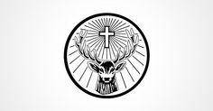 Jägermeister jetzt in über 100 Märkten weltweit