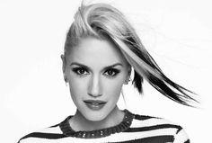 Η Gwen Stefani στο πιο emotional video της καριέρας της